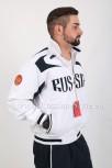 "FORWARD ""RUSSIA"" Herren Trainingsanzug -9053WB-"